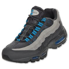 69ee9d0c4632 7 Best Converse boots images