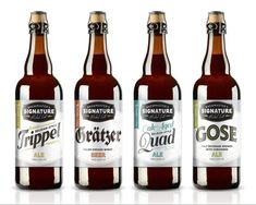 best beer labels - Google Search