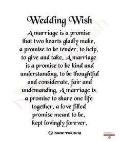 Quotes About Wedding : Wedding Quotes : irish wedding day wish . Wedding Day Wishes, Wedding Day Quotes, Wedding Verses, Wedding Card Messages, Wedding Poems For Cards, Wedding Ideas, Wedding Speech Quotes, Trendy Wedding, Wedding Toast Quotes