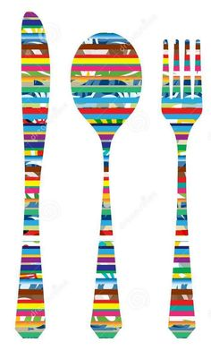 Buy online disposable plates & cutlery in Wholesale from dispostore.com. Search Disposable cutlery products - forks, spoons, sporks, knives in different colors.