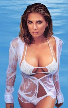 Daisy Fuentes is listed (or ranked) 8 on the list The Hottest Latina Celebrities Daisy Fuentes, Beautiful Women Over 40, Beautiful Latina, Beautiful People, The Bikini, Bikini Girls, Bandeau Bikini, Cuban Women, Latin Girls