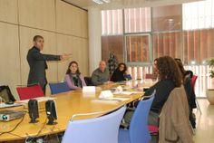 """Workshop: """"Comunicación Eficaz y Cómo ser Socialmente Hábil"""""""