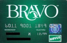 Bravo Credit card Application | Santander Credit card login Facebook App Download, Home Depot Credit, Email Address Search, Selling Apps, Credit Card Application, Mail Sign, News Health, New Technology, Credit Cards