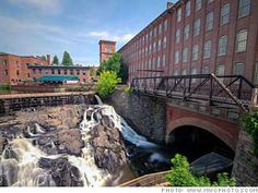 MONEY's Best Places to Live 2011: 90. Dover, New Hampshire