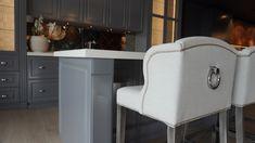 Bar Stools, Sofa, Table, Furniture, Home Decor, Bar Stool Sports, Settee, Decoration Home, Room Decor
