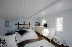 Myydään Mökki tai huvila 4 huonetta - Sipoo Hitå Vainuddintie 305 - Etuovi.com 9410805