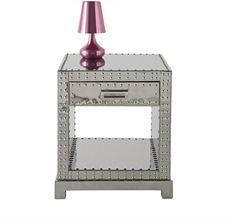 aluminum-furniture-kare-design-vegas-1.jpg