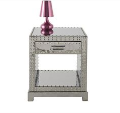 Aluminum Furniture by Kare Design - Vegas Furniture