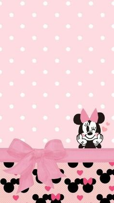 Mickey Mouse E Amigos, Mickey E Minnie Mouse, Theme Mickey, Minnie Mouse Baby Shower, Baby Mouse, Mickey Mouse And Friends, Minnie Mouse Background, Mickey Mouse Wallpaper Iphone, Disney Background