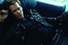 Kevin Bacon Opens Up On Disturbing Social Experiment: Photo Kevin Bacon is handsome in a tuxedo for a feature in Haute Living's latest issue, out on newsstands now! Here's what the actor had to share with… Kevin Bacon, Thing 1, Has Gone, Having A Crush, Portrait Photographers, Actors, Celebrities, Latest Issue, Living Magazine