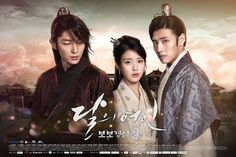 [Drama Review] 'Scarlet Heart: Ryeo' - Episode 2 http://www.allkpop.com/article/2016/08/drama-review-scarlet-heart-ryeo-episode-2