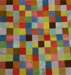 Crystal Spring - 1901/487/071   Sacco Carpet