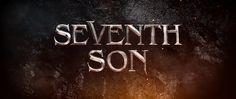seventh son logo - Google Search