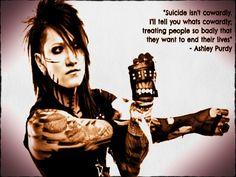 quotes from Black Veil Brides Black Veil Brides Andy, Black Viel Brides, Glam Metal, Andy Biersack, Emo Bands, Music Bands, Bride Quotes, Andy Black, Wattpad