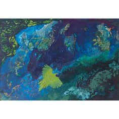In Vogelvlucht - te koop op www.huisentuindecoraties.com