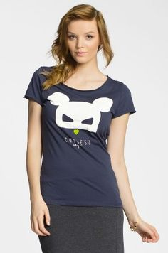 Only - Top Molly Ss Cat 39,90 zł