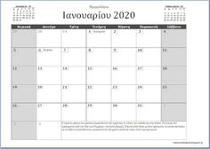 Organizing, Organization, Blog Tips, Sheet Music, Words, Getting Organized, Organisation, Tejidos, Music Sheets