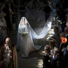 Meghan harry the wedding getty images prince harry and meghan markle royal wedding poster by valentinahramov Harry And Meghan Wedding, Harry Et Meghan, Harry Wedding, Meghan Markle Wedding, Kate And Meghan, Prince Harry And Megan, Prince Henry, Anna Wintour, Meghan Markle Photos
