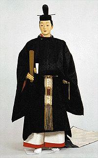 Male Kimono, Heian Period, Kimono Japan, Japanese Costume, Costume Contest, Japanese Outfits, Traditional Outfits, Character Inspiration, Formal