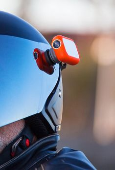 A new action camera called the Graava will automatically edit your video footage for you