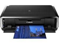 Canon Pixma iP7260