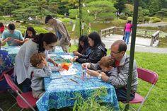 Tanabata Festival #Kids #Events