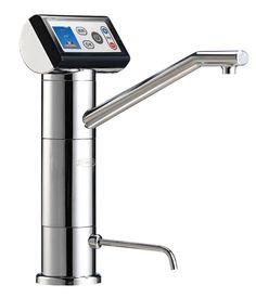 Chanson-VS-70-Faucet - AlkalineWater.com