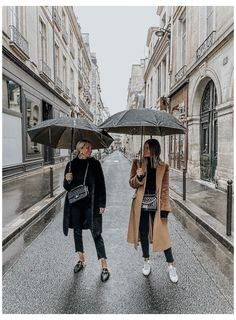 Cute Rainy Day Outfits, Rainy Day Outfit For Work, Winter Mode Outfits, Paris Outfits, Cold Weather Outfits, Winter Fashion Outfits, Look Fashion, Autumn Winter Fashion, Outfit Of The Day