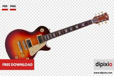Free photo of electric guitar for download on www.dipixio.com #dipixio #freephoto #freebie #free #photo #freedownload #stockphotos #photography #graphics #photos #blog #blogger #pic #freeimages #stock
