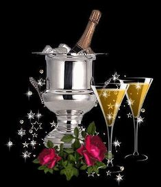 animated happy new year images gif friends/images gif happy new year 19 Happy New Year Gif, Happy New Year Images, Happy New Year Greetings, Merry Christmas And Happy New Year, Birthday Greetings, Birthday Wishes, Happy Birthday, Birthday Toast, Happy Anniversary Wishes