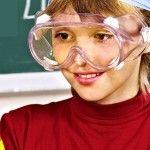 Science Kits for Kids - Imagination Soup
