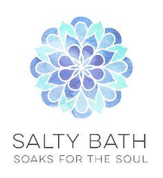 Salty Bath - Checkout