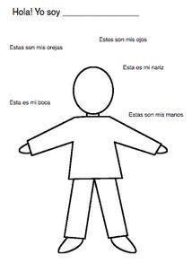 Freebies for Spanish Teachers