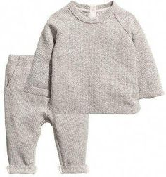 and baby outfits Cotton Top and Pants Babykleidung Newborn Boy Clothes, Newborn Outfits, Baby Boy Outfits, Kids Outfits, Babies Clothes, Dress Outfits, Summer Outfits, Baby Girl Pants, Girls Pants