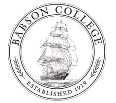 BABSON COLLEGE MAP HILL RESIDENCE HALL Httpwwwpayscalecom - Colleges research map us