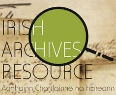 This web site contains information about archival collections open for public research in Ireland. Its purpose is to aid researchers in finding collections relevant to their studies