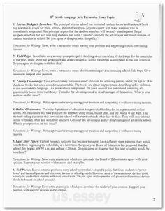 Argumentative Essay Examples High School Professional Essay Expository Ideas Essay Competition For School  Students Colleges With Rolling Admissions Argument Essay Thesis Statement also Examples Of Thesis Statements For Expository Essays Creative Writing Topics For Grade  Cheap Essay Writing Service  Modest Proposal Essay Examples