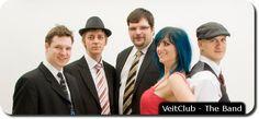 Veit Club Tirol Austria, Jazz, Club, Pop, Popular, Pop Music, Jazz Music