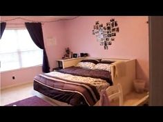 Room Tour Krazyrayray For The Home Pinterest