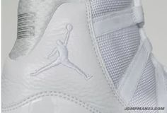 converse and jordan brand team up 30 years of 23