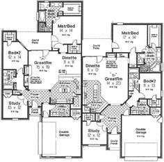467811480022403701 in addition 536139530629955924 likewise Plan For 22 Feet By 42 Feet Plot  Plot Size 103 Square Yards  Plan Code 1328 additionally 552816922996913170 besides Open Kitchen Restaurant Layout. on samples small bathroom designs