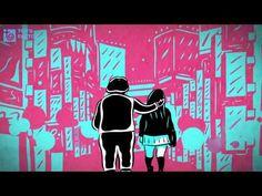 TWIN CROSS「僕は君を笑わない」 - YouTube