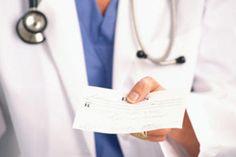 Docs Use Natural Remedies (But Dont Prescribe Them) http://www.rodalenews.com/natural-remedies-0