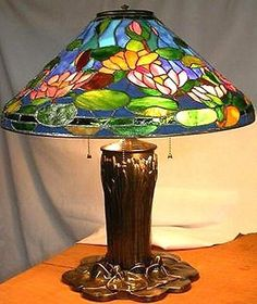 All About Stained Glass ... | eBay