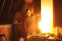 Lloyd Banks Lloyd Banks, Rapper, Cold, Selfie, Corner, Selfies