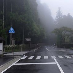 Ise,Japan