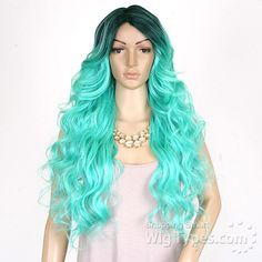 Freetress Equal Synthetic Premium Delux Wig - SABELLA - WigTypes.com
