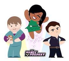 The Mindy Project.and because Powerpuff Girls rock. The Mindy Project, Mindy Kaling, Me Tv, Powerpuff Girls, Favorite Tv Shows, Favorite Things, Nerdy, Minnie Mouse, Disney Characters