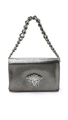 74e35f8f5d86 Extra Mini Flap Bag