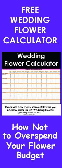 Comparison Shopping for Online Wedding Flowers - Is Wholesale COSTING You More? Learn how to make bridal bouquets, wedding corsages, groom boutonnieres, reception table centerpieces and church flowers and decorations. Buy wholesale fresh flowers and discount florist supplies.